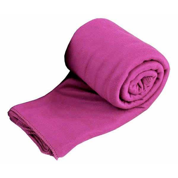 cura-del-corpo-sea-to-summit-pocket-towel-m, 12.95 EUR @ trekkinn-italia