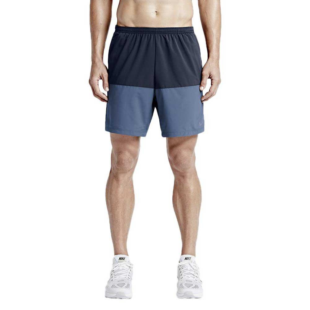 Nike Distance Short 7 In