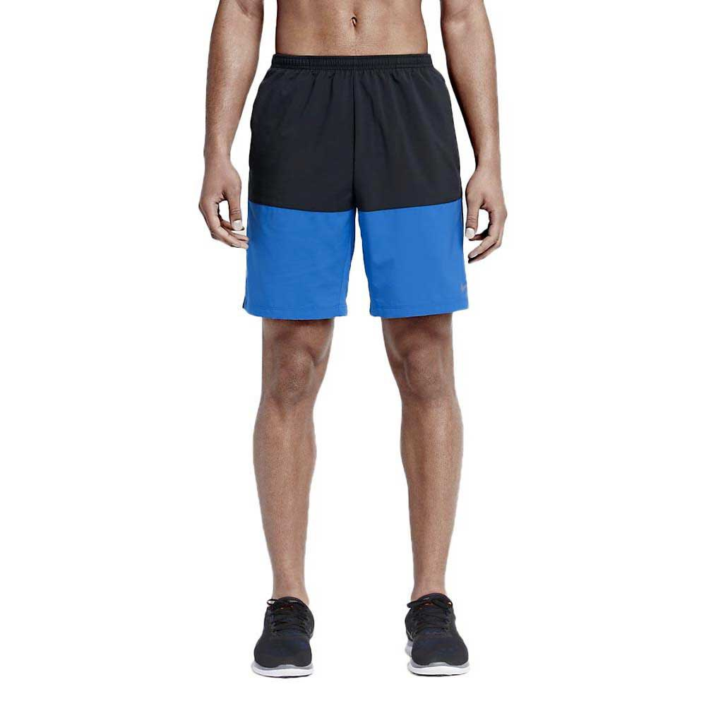 Nike Distance Short 9 In