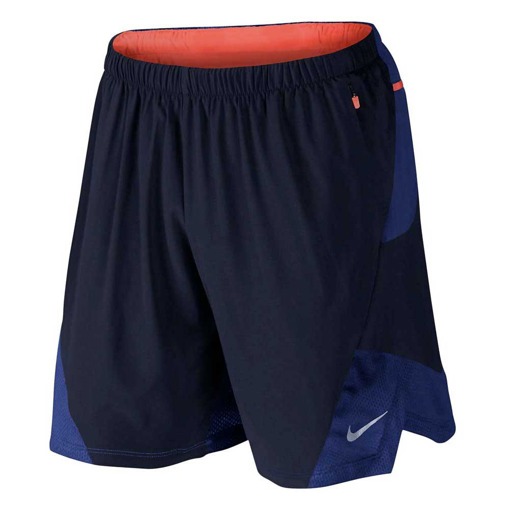 Nike Wildhorse Short 7 In