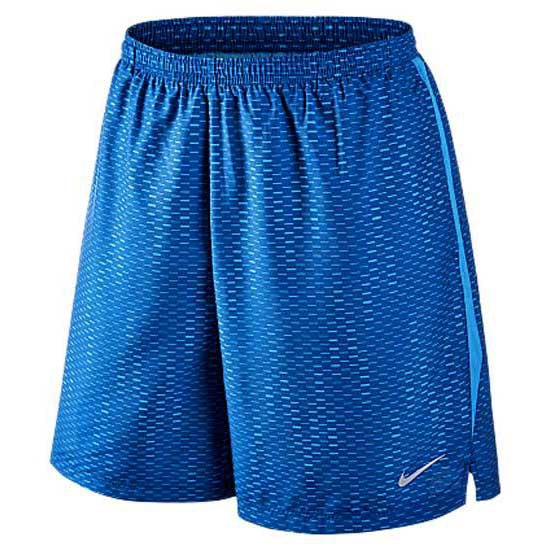 Nike Challenger Fuse Short 7 In