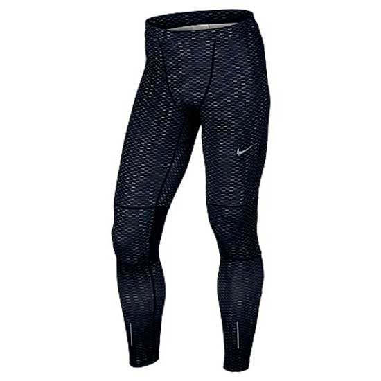 Nike Graphic Essential Tight