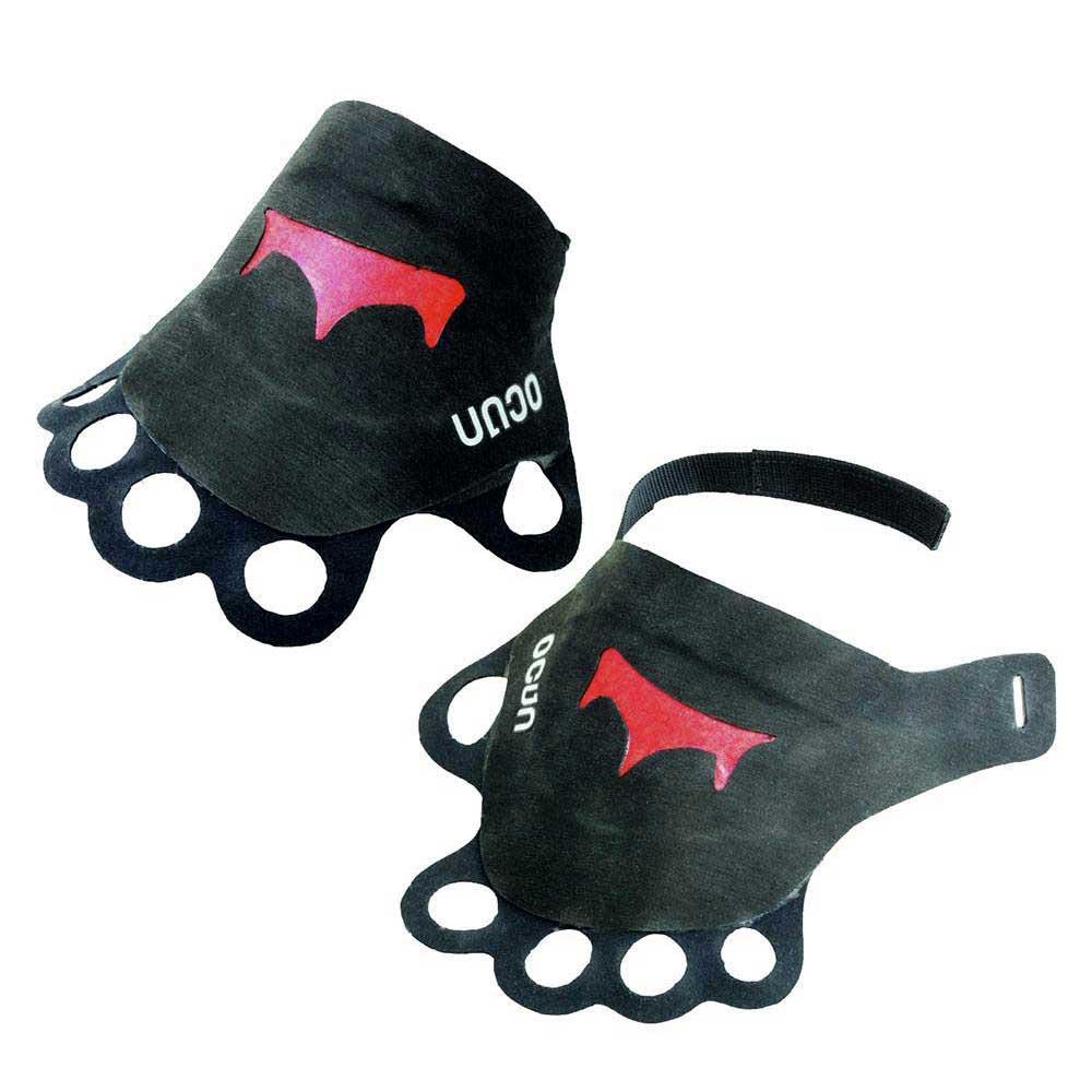 crack-gloves