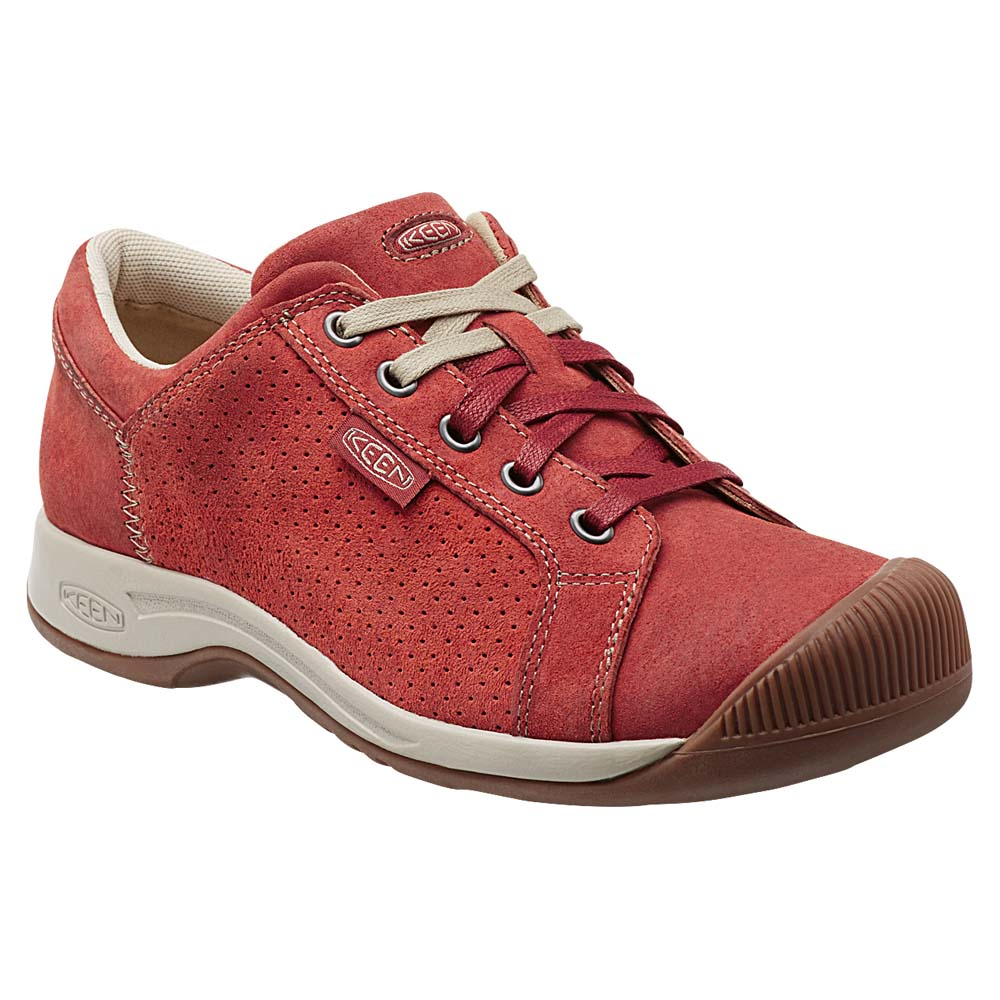 Keen Reisen Lace Perf