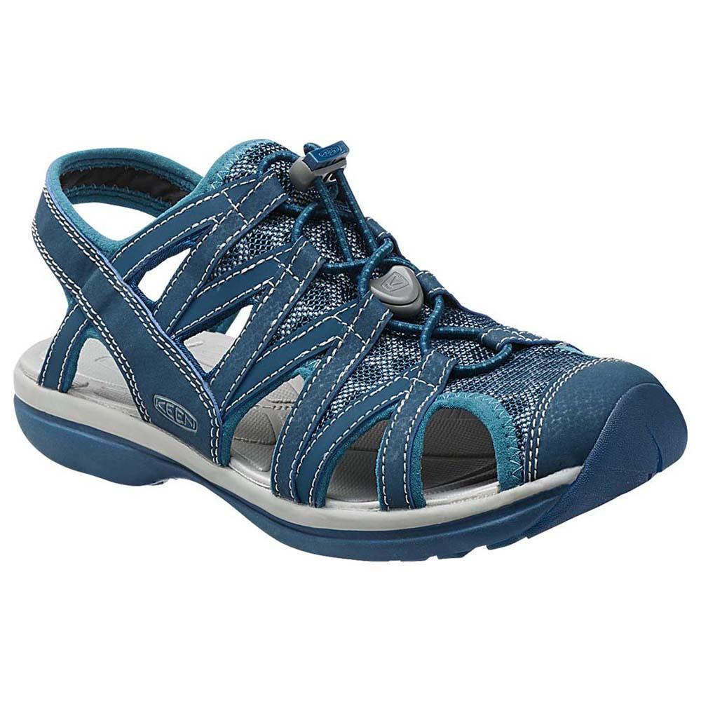 d6bb222a2d6b Keen Sage Sandal buy and offers on Trekkinn