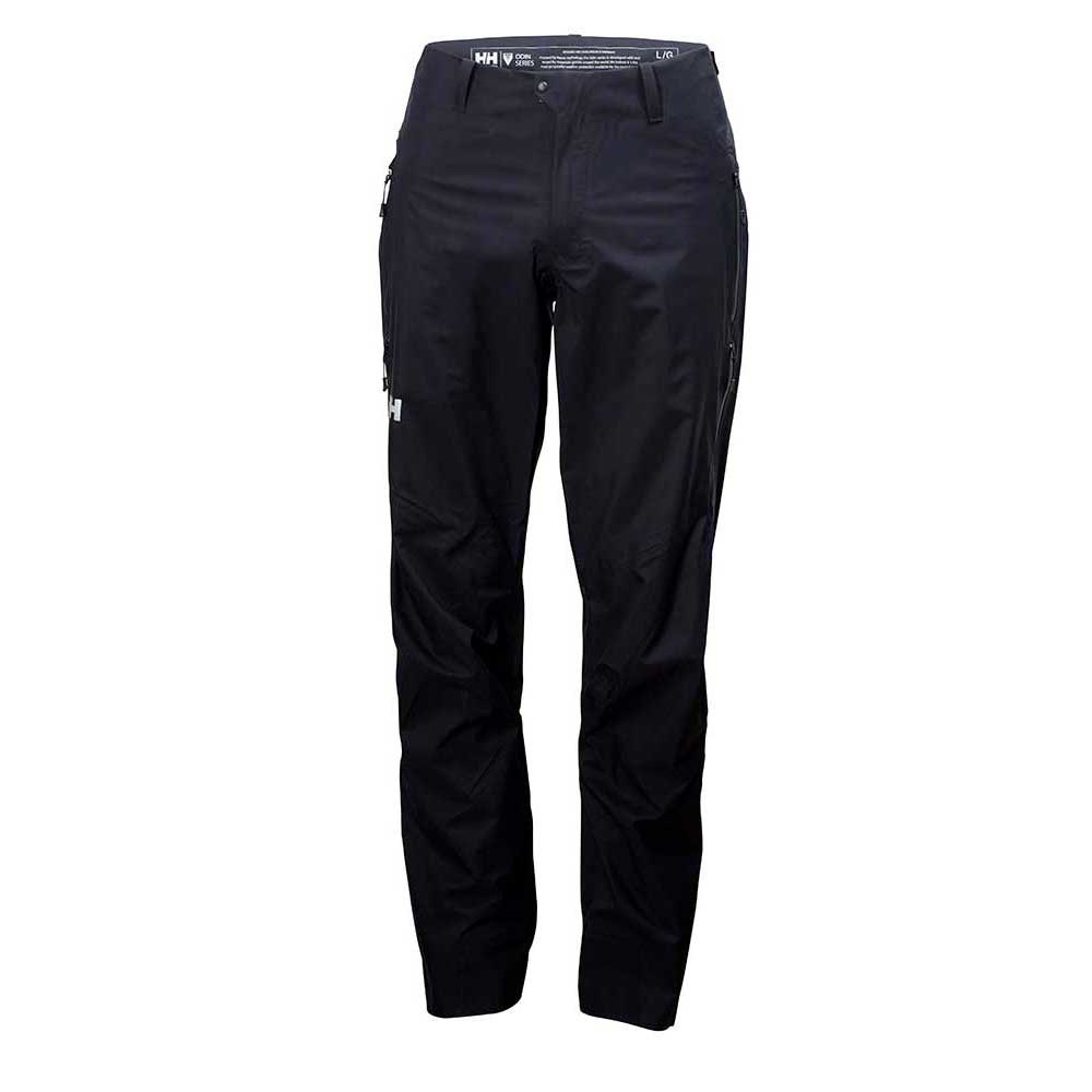 Helly hansen Odin Enroute Shell Pants