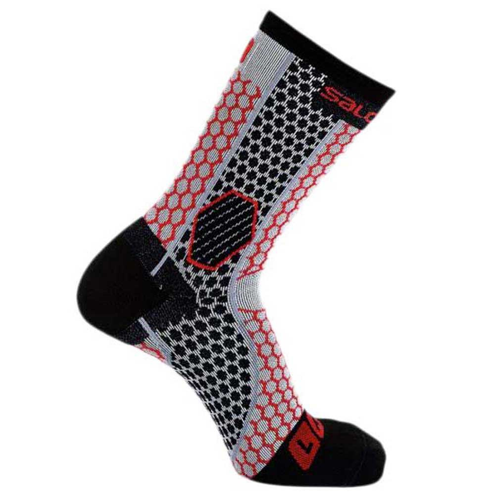 Salomon socks S-Lab Exo