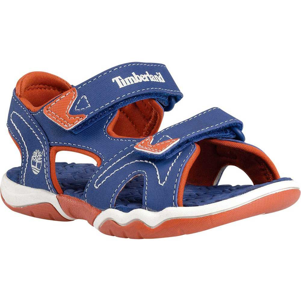 Timberland Adventure Seeker Toddler