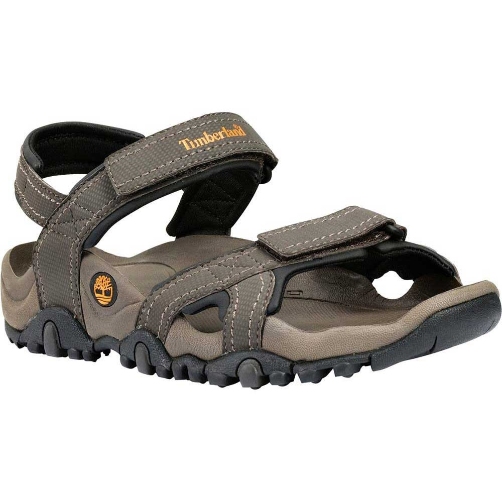 0324c01a006c Timberland Granite Trailray Black buy and offers on Trekkinn