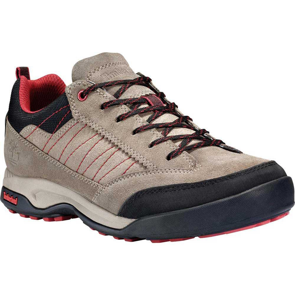 Timberland Radler Approach Low Hiker