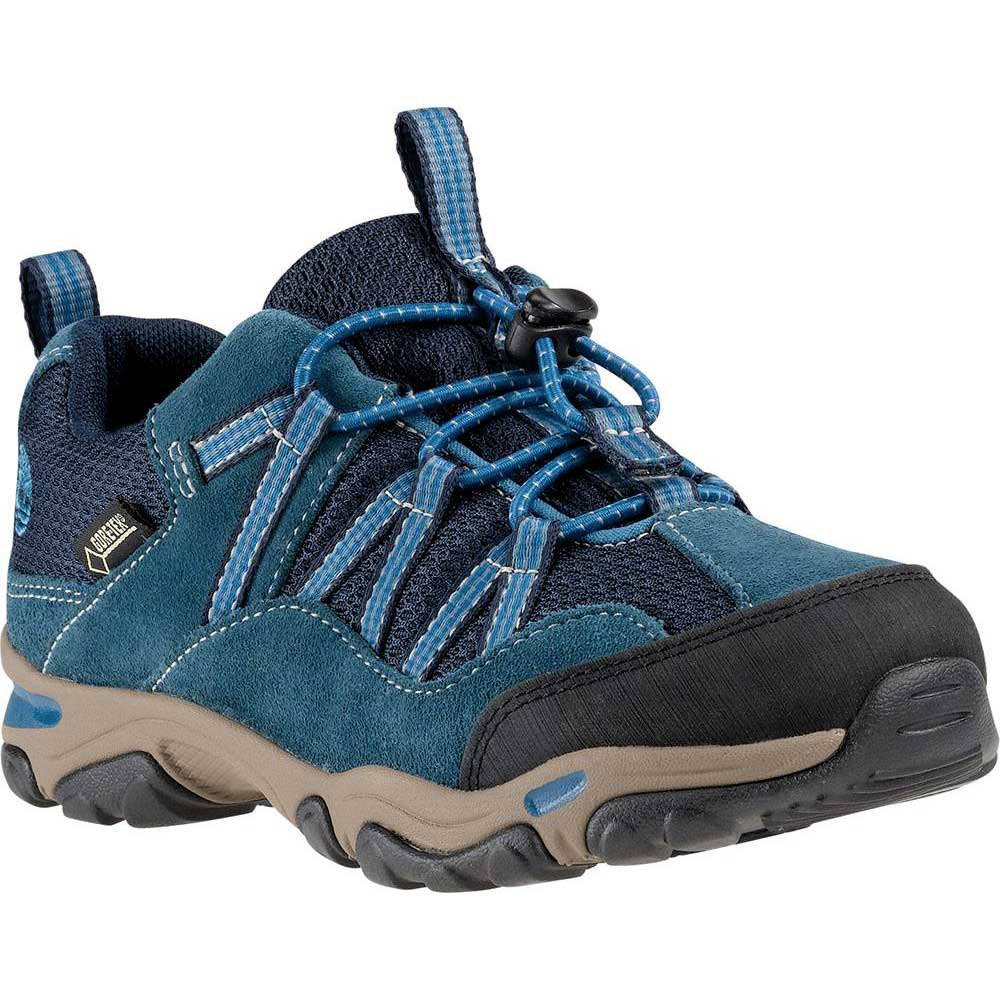 Timberland Trail Force Goretex Junior