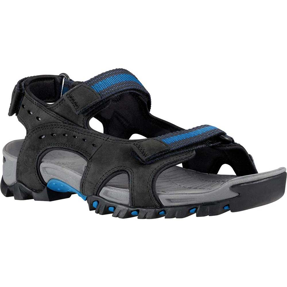 Timberland Black Buy Wakeby And On Trekkinn Offers qUqpOrw