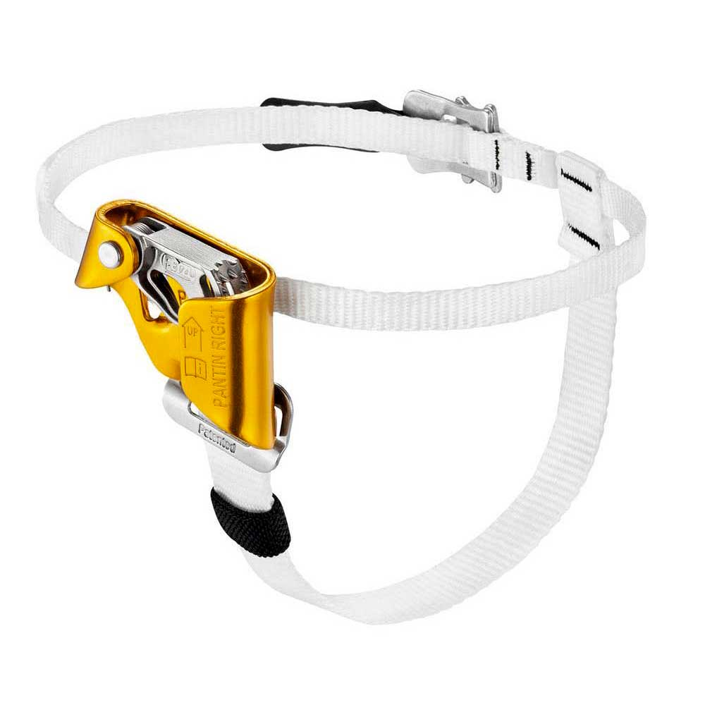 Petzl Pantin Right