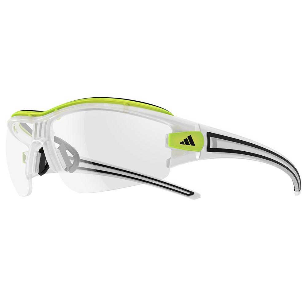 adidas Evil Eye Halfrim Pro S Photochromatic