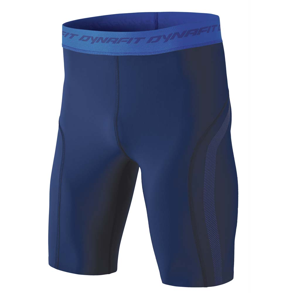 Dynafit React DST Short Tights
