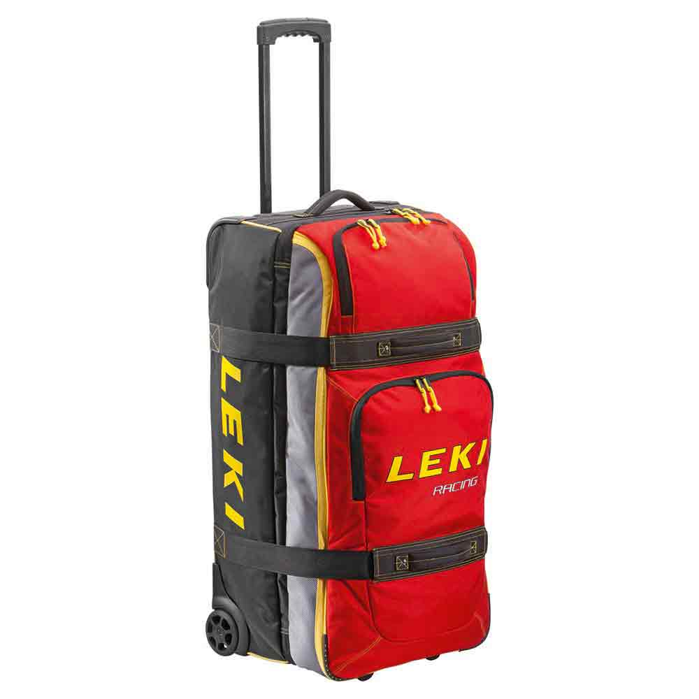 Leki Trolley Bag Inch Travel Inch 110L