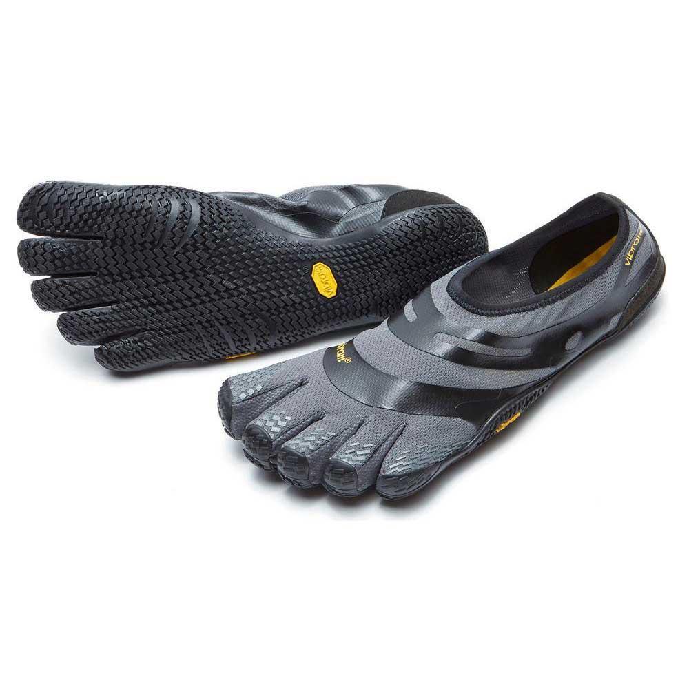 scarpes-vibram-fivefingers-el-x