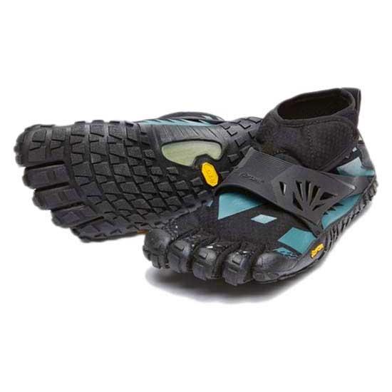 fabrica de sapatos elite
