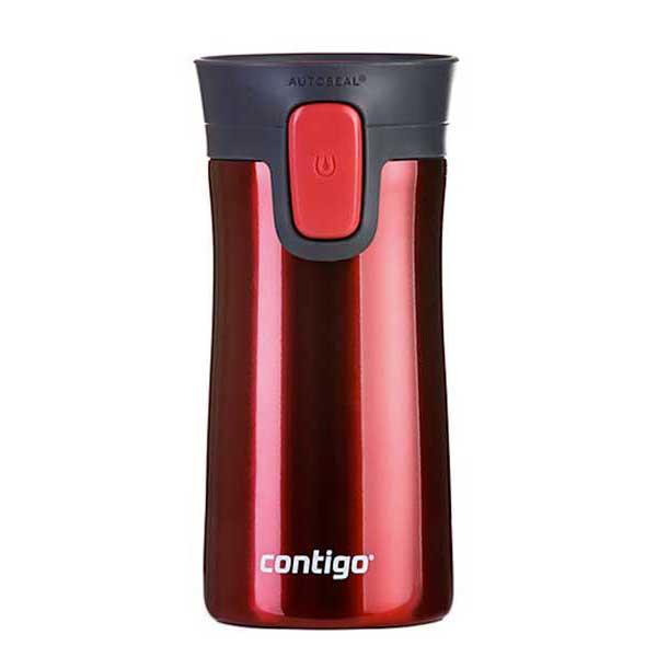 Contigo Pinacle 300ml