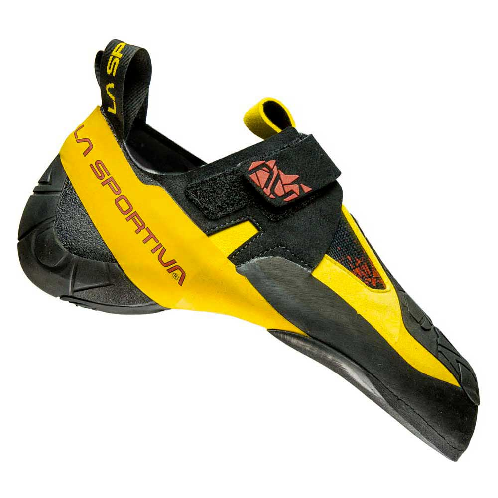 Details about Adidas Girano Road Cycling Shoes Mens Size 7.5 USA