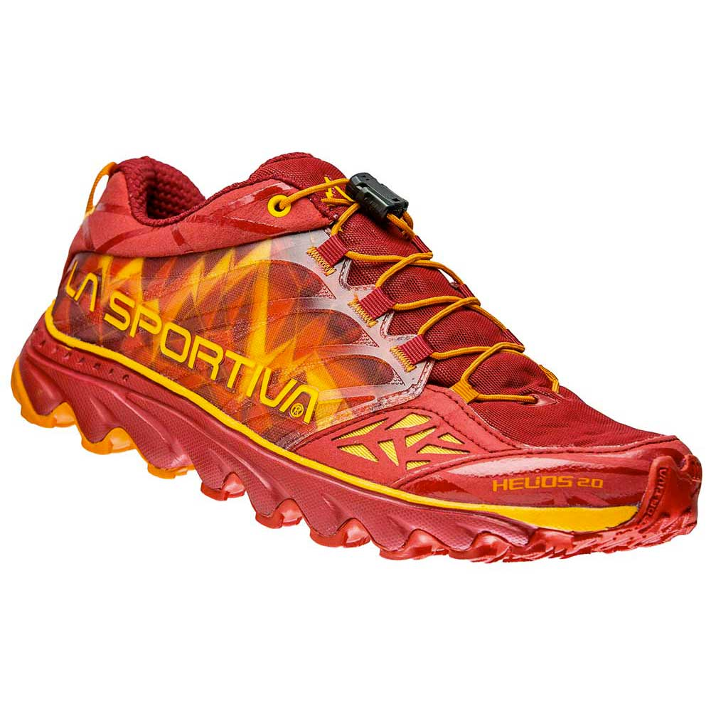 La sportiva Helios 2.0 buy and offers