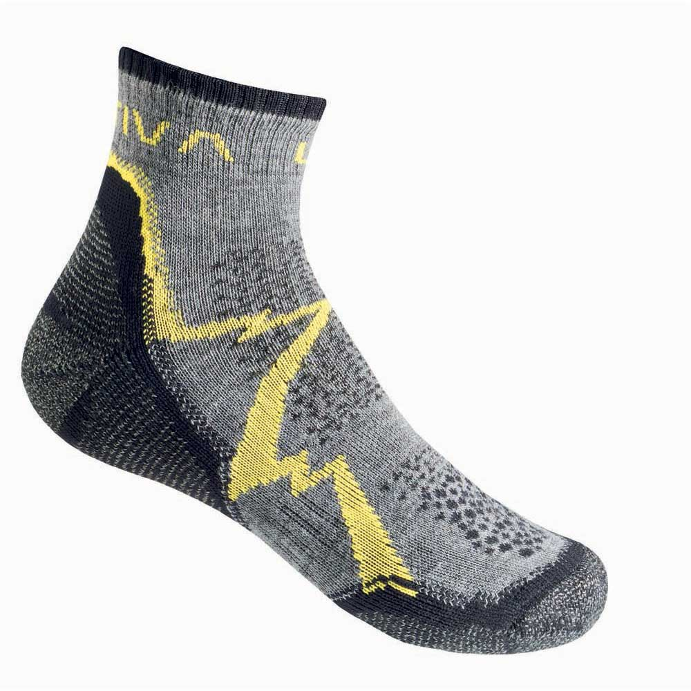 La sportiva Mountain Hiking Socks