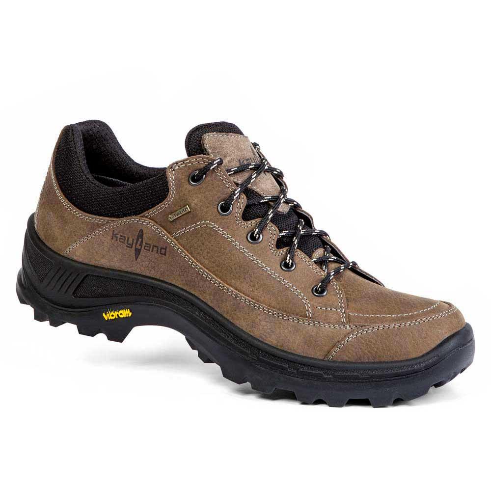 Chaussures Kayland Land Goretex