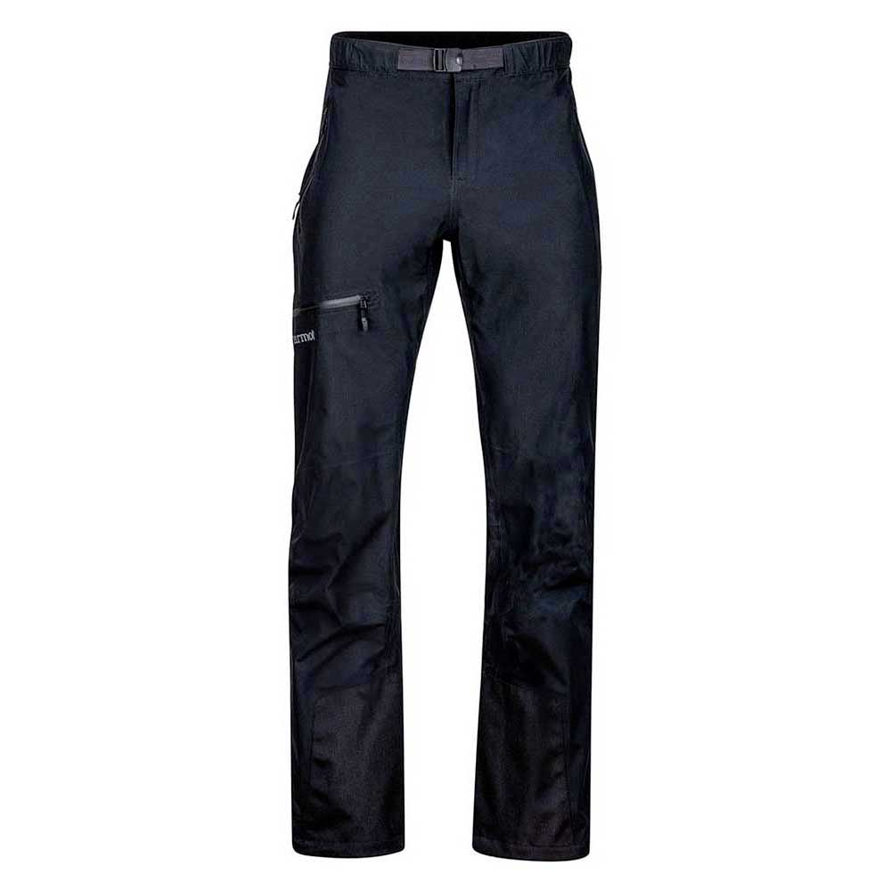Marmot Red Star Pants