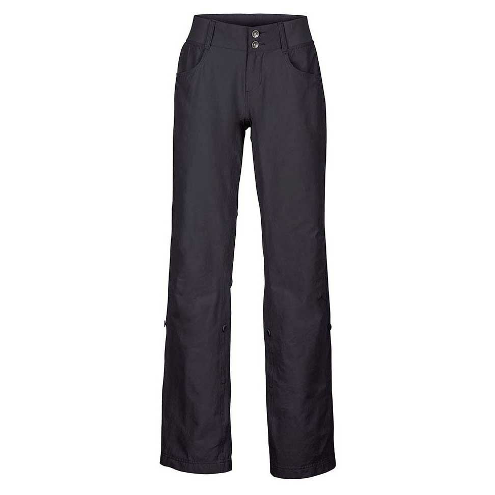Marmot Dakota Pants