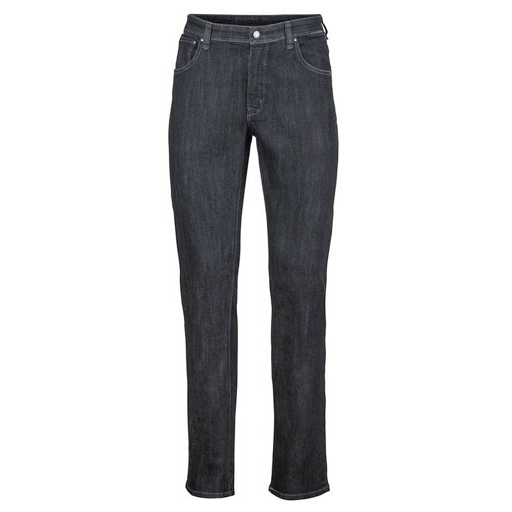 Marmot Pipeline Jean Regular Fit Regular