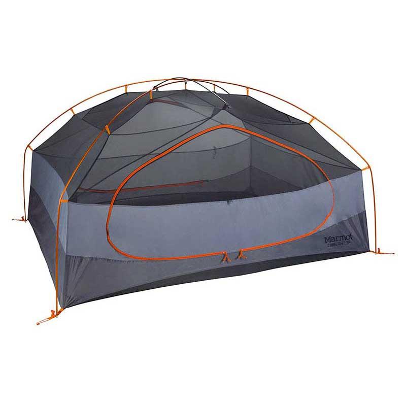 Marmot Limelight 3P teltta | verkkokauppa
