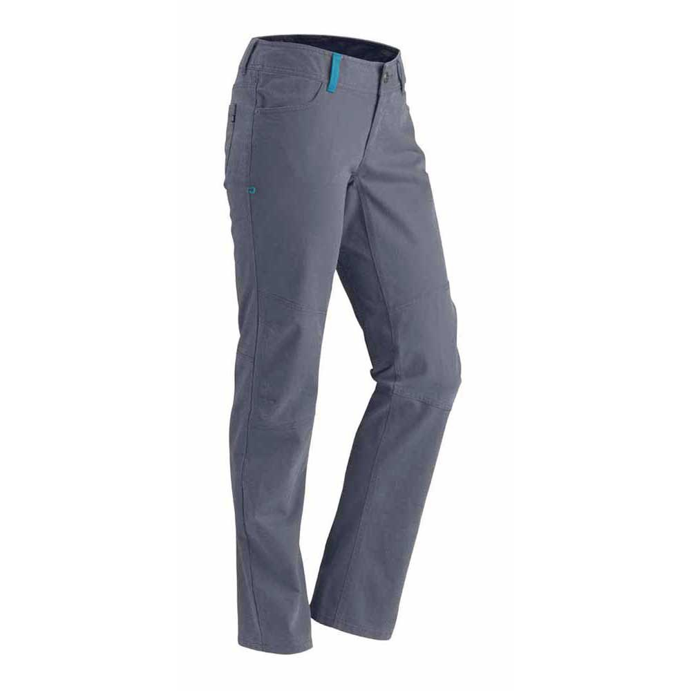 Marmot Addie Pants