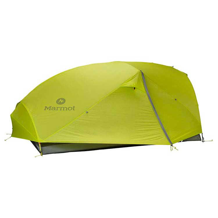 Marmot Force 3P Fly