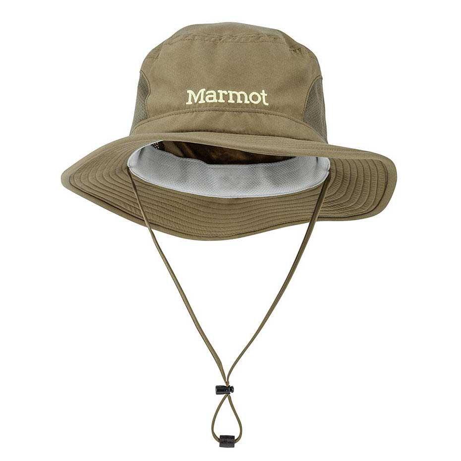 b6692189657ab Marmot Simpson Mesh Sun Hat anfugen und sonderangebote