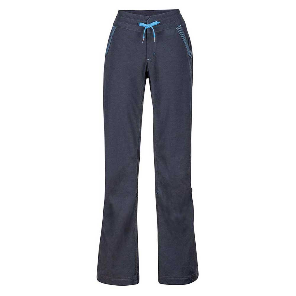 Marmot Leah Pants Woman