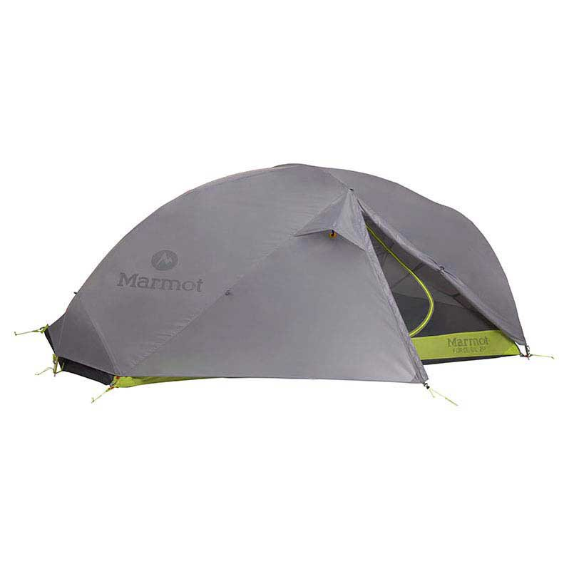 Marmot Force UL 2P