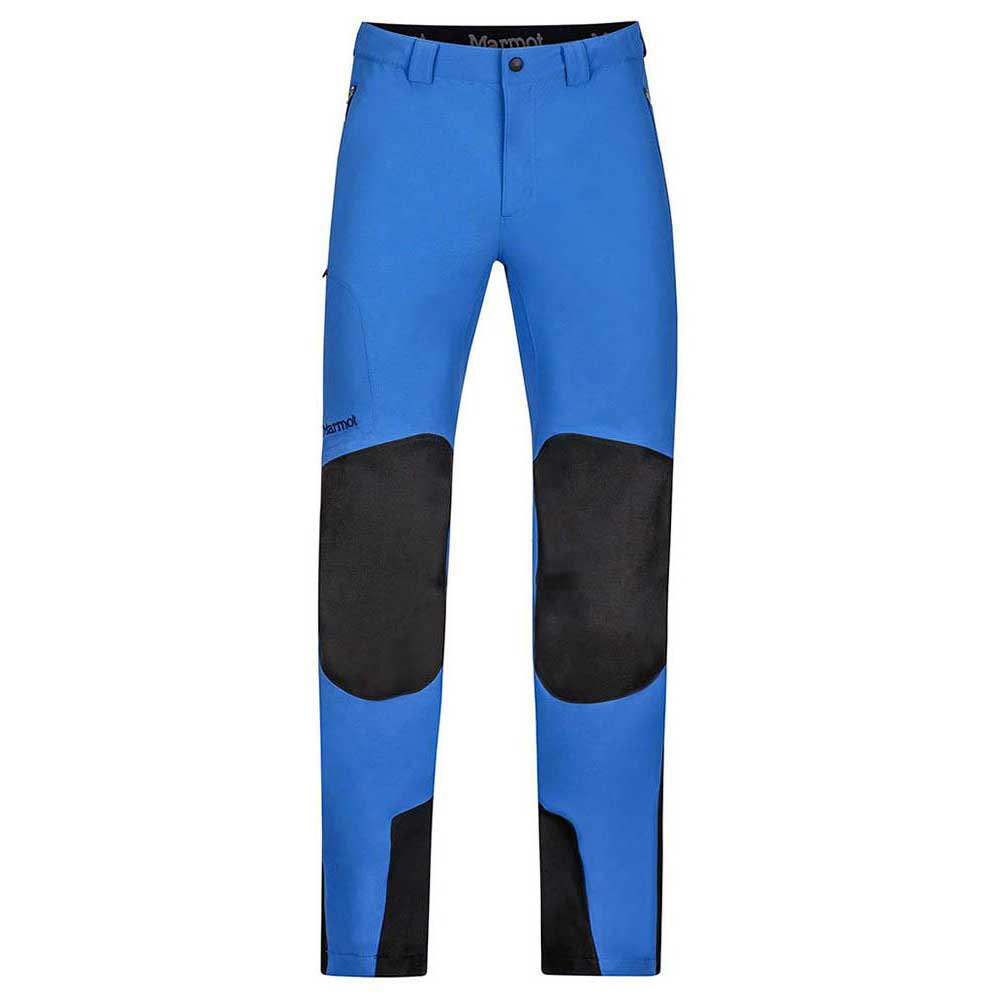 Marmot Pingora Pants Regular