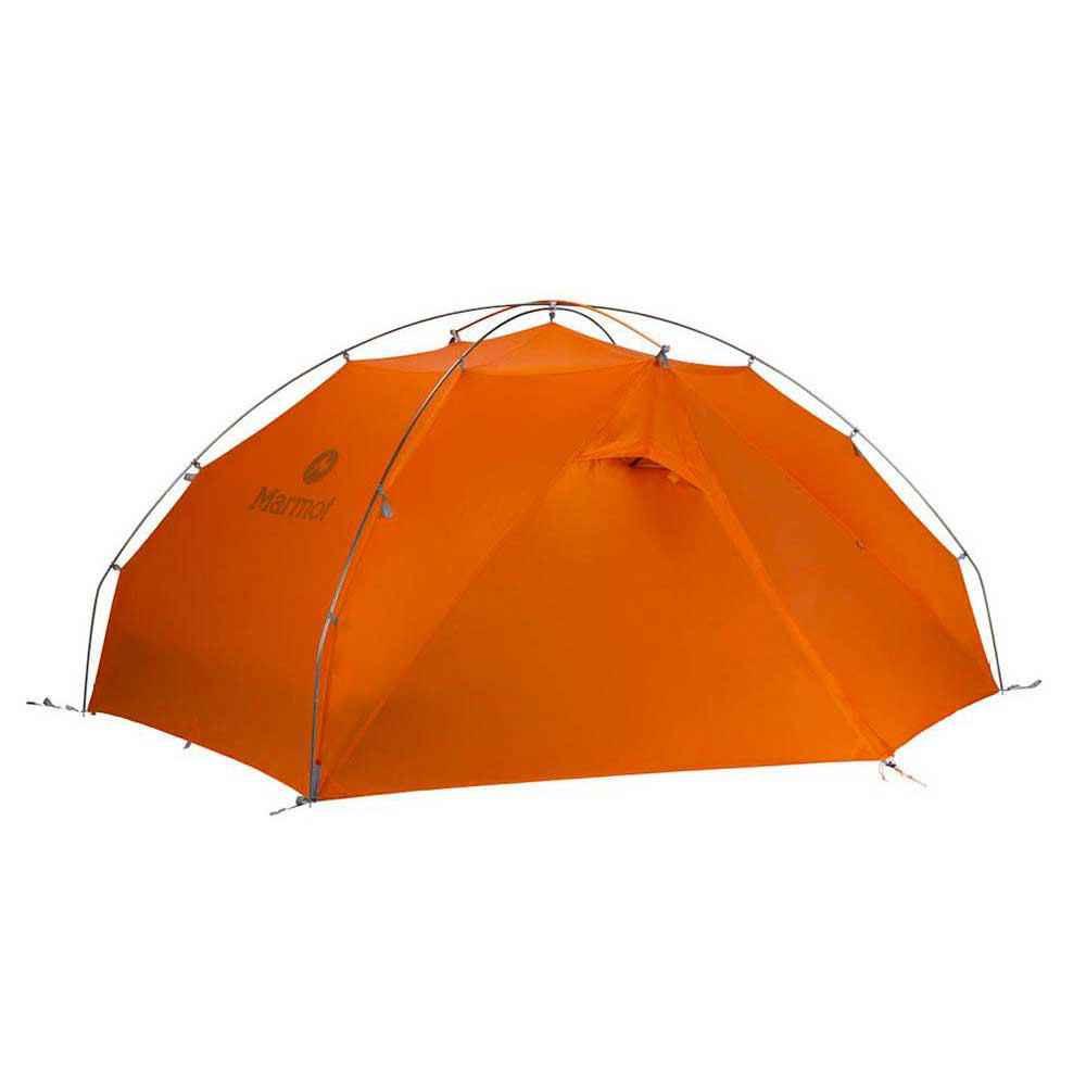 Marmot Miwok 2P buy and offers on Trekkinn