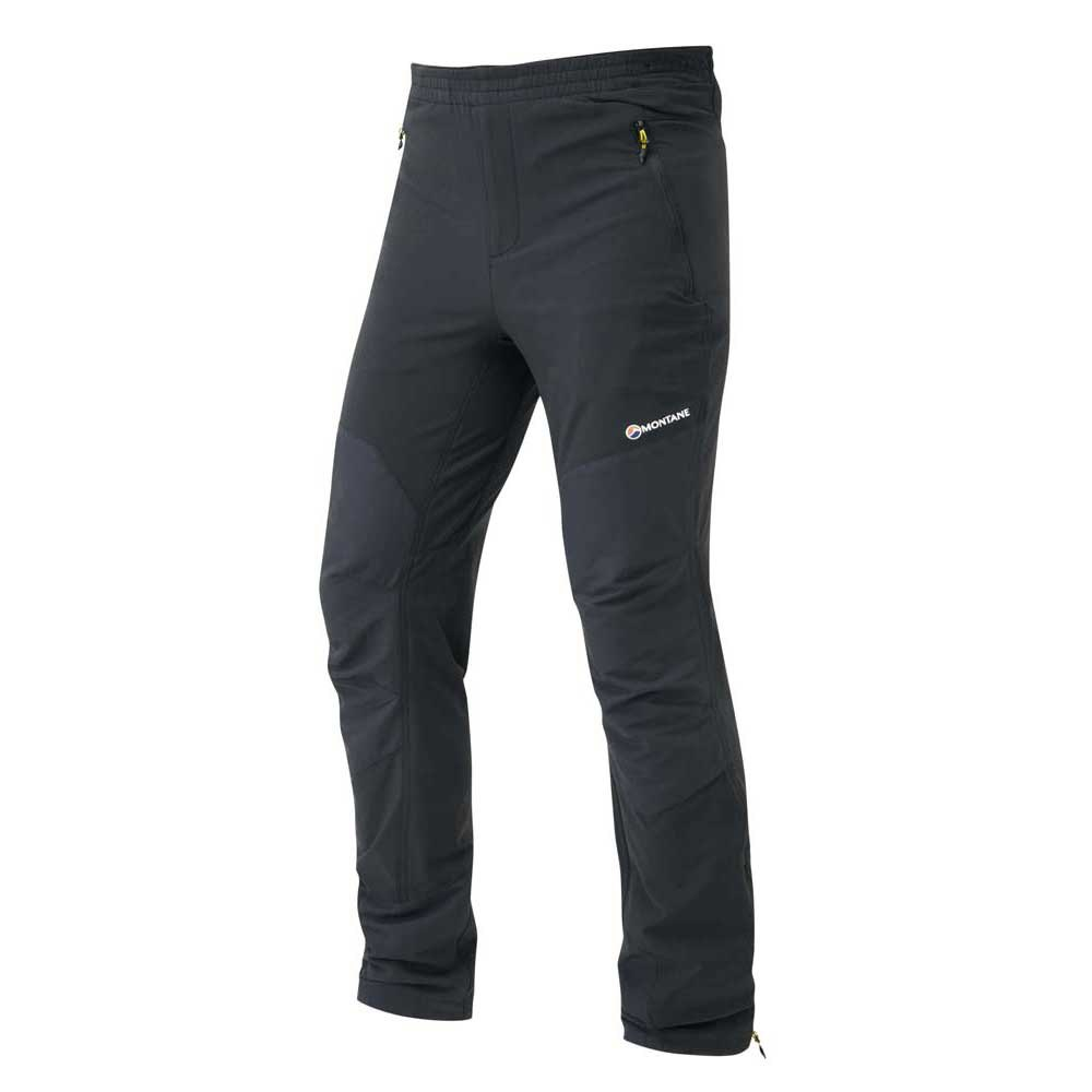 Montane Alpine Stretch Pants Short