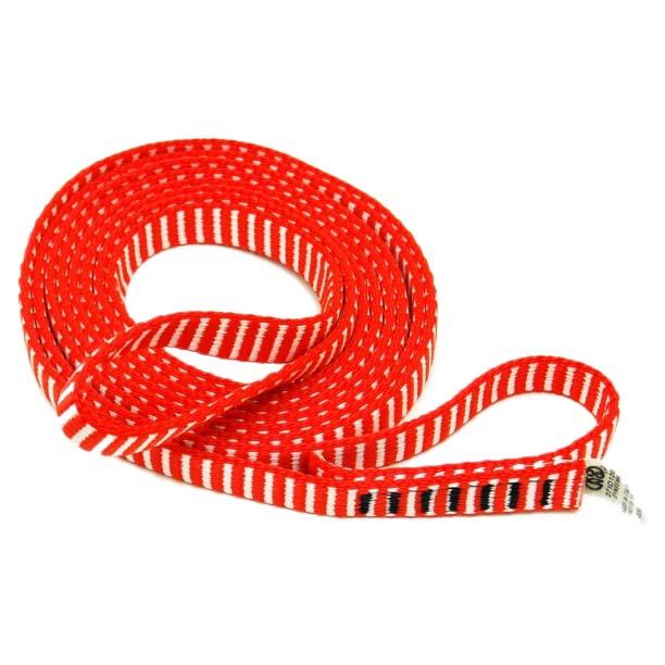Dégaines Kong Sling Dyneema Ring 120 cm Red