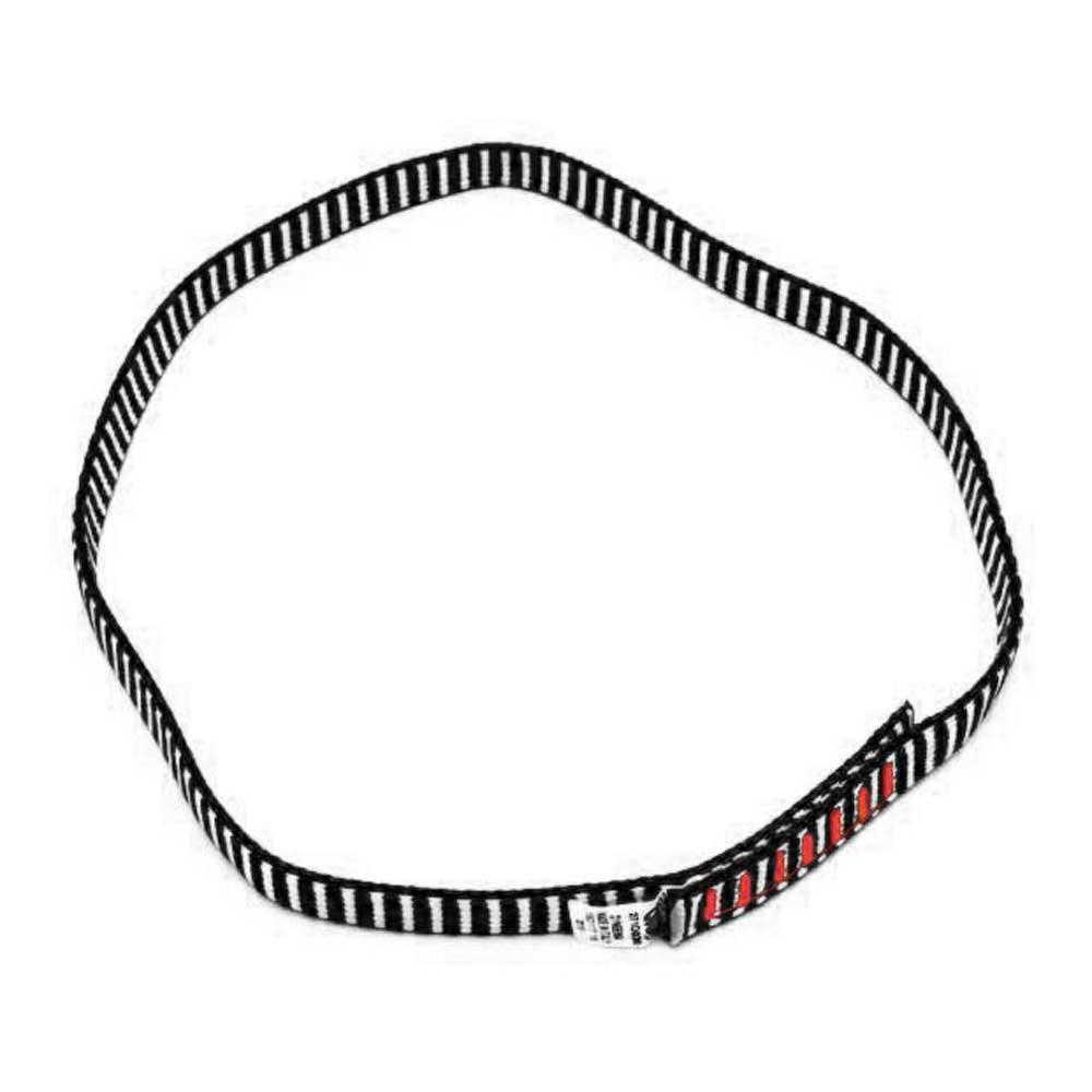 Dégaines Kong Sling Dyneema Ring 80 cm Black