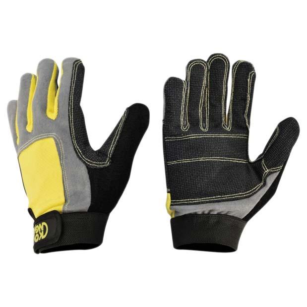 gants-kong-full-gloves