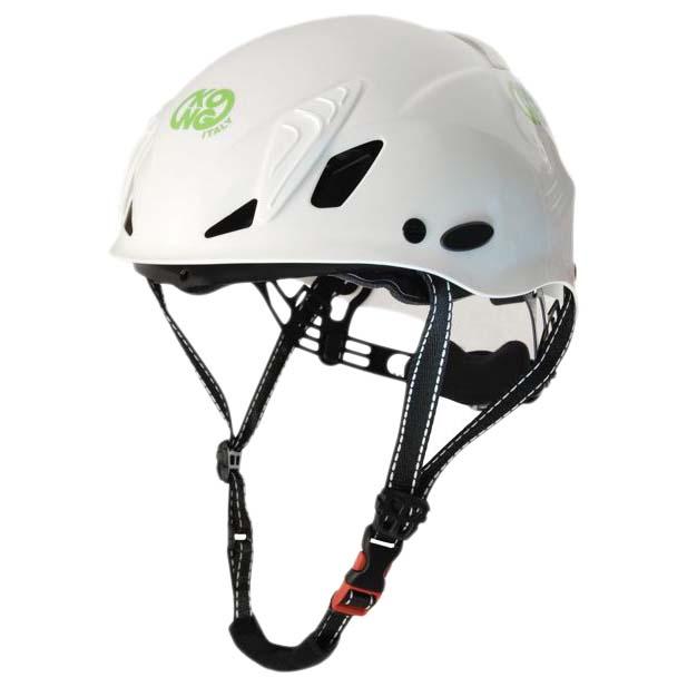 Adult Work Unisex Helmet KONG Mouse Mouse unisex adult