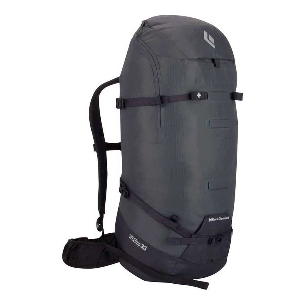 Black diamond Speed Zip 33L