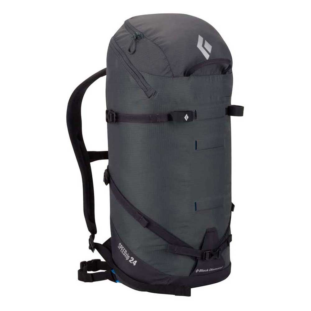 Black diamond Speed Zip 24L