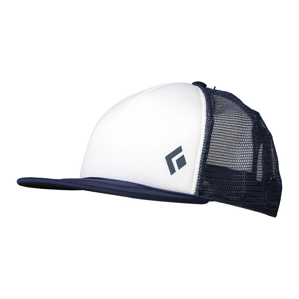 best price black diamond flat bill trucker hat a1a85 5d92b 151cc53f51ec