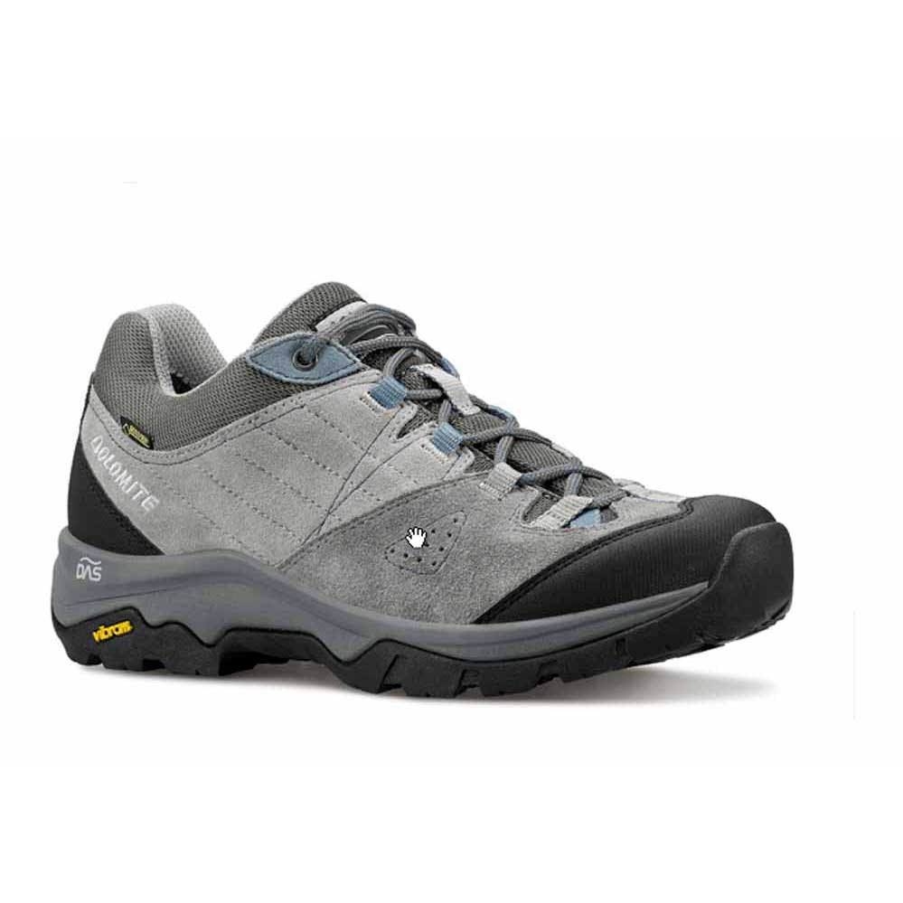 Dolomite Kendal Low Goretex