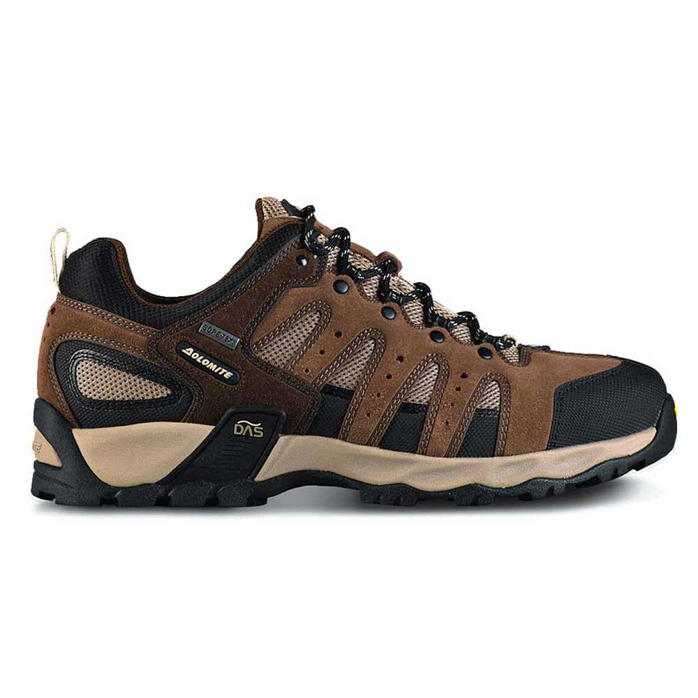 Dolomite Sparrow LOW Goretex