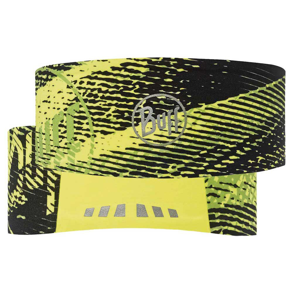 Buff ® Tech Headband