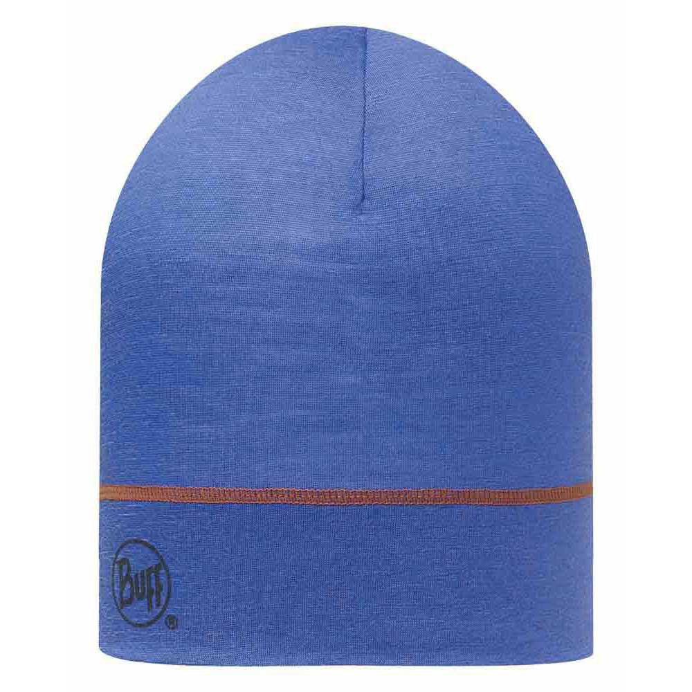 Buff ® Merino Wool 1 Layer Hat